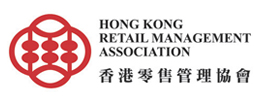 Hong Kong Hotels Association